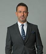 Tanju Korman Murat Aygen