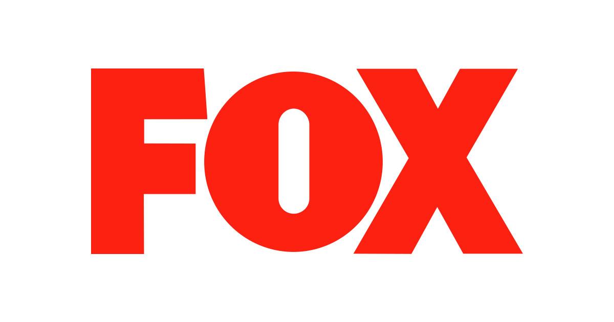 Fox tv canlı yayın son dakika